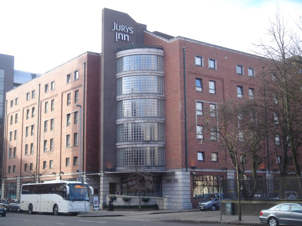 Jurys-Inn-Belfast-5