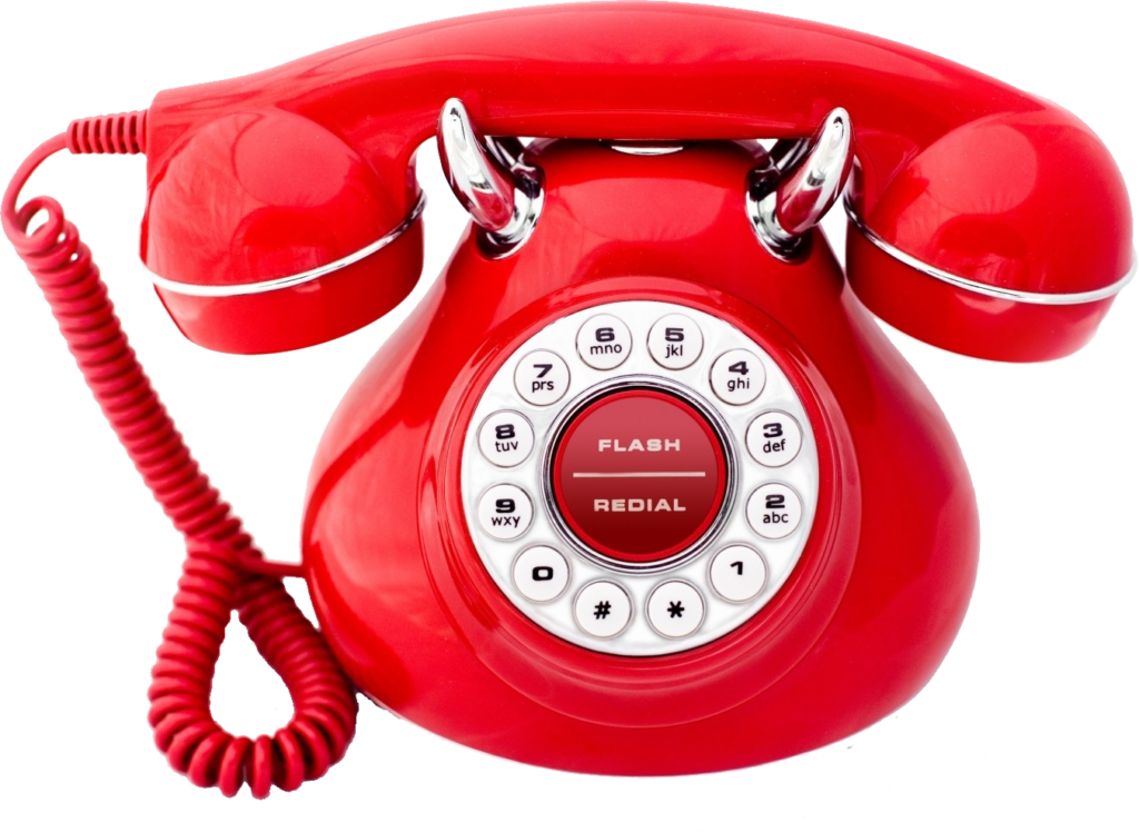Телефончик картинки для детей