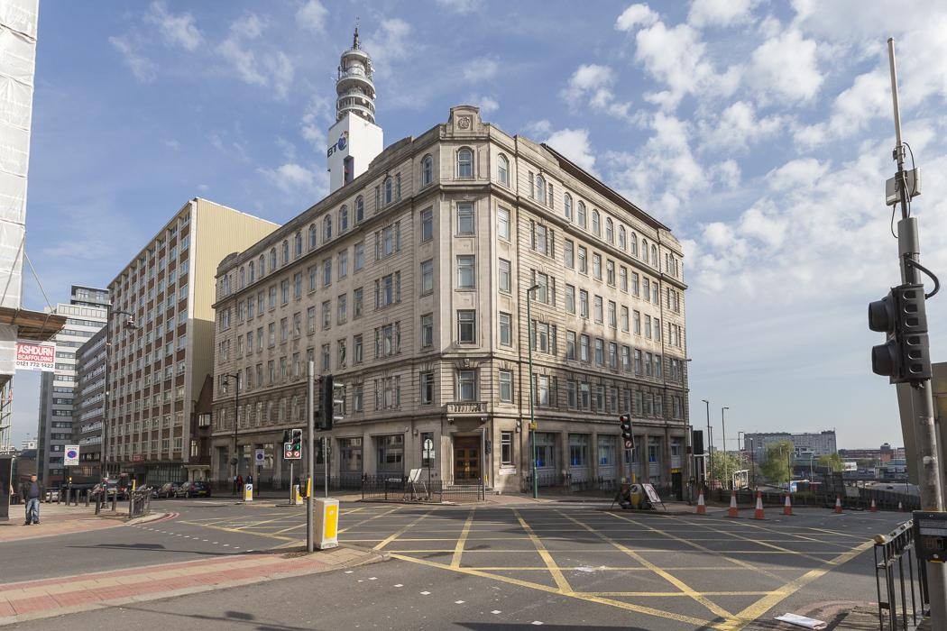R00-102-Birmingham-Lancaster-House-9