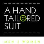 A Hand Tailored Suit
